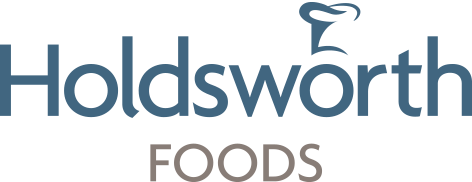 Holdsworth Foods